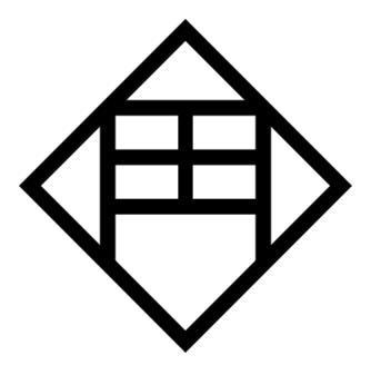 chikamatsu.jpg
