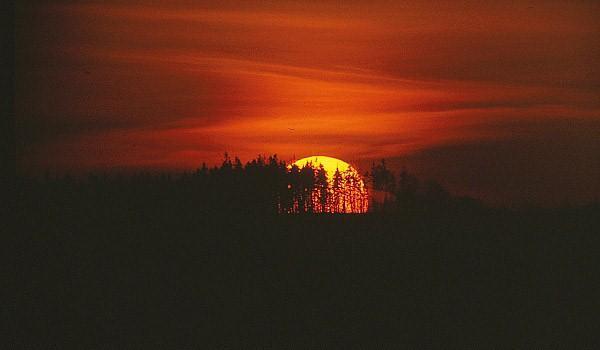 vychody-a-zapady-slunce-prosinec-p.jpg