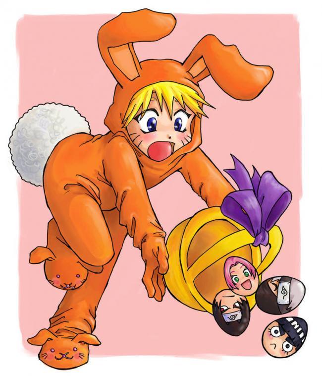 Happy-Easter-Naruto-Fans-naruto-21296530-828-966.jpg