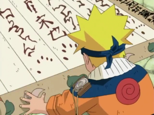 Naruto_About_To_Sign_His_Name_In_The_Contract.PNG