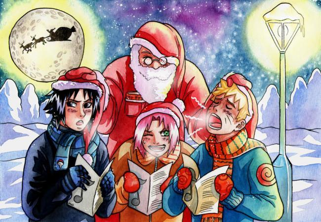 christmas_carols_by_jasuli93-d4jqkga.jpg