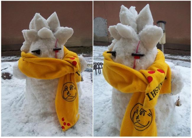 kakashi_snowman___2011_by_kakashifanchiyo-d4li1kd.jpg