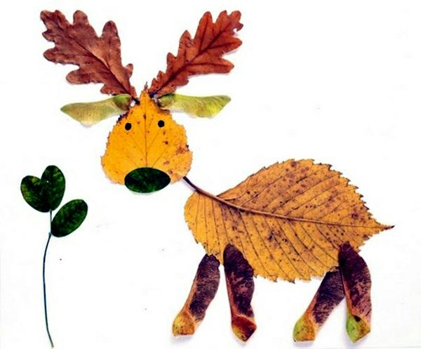 make-animal-figures-made-of-autumn-leaves-themselves-crafting-with-children-2-1068863210.jpg