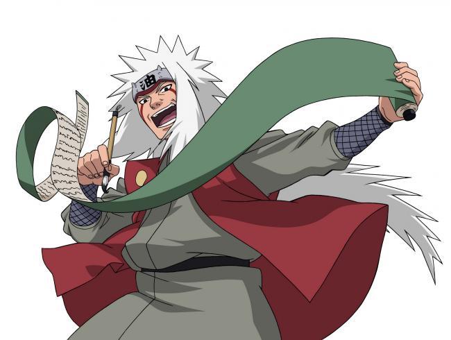 naruto-shippuden-ninja-scroll-jiraiya-hd-wallpaper.jpg