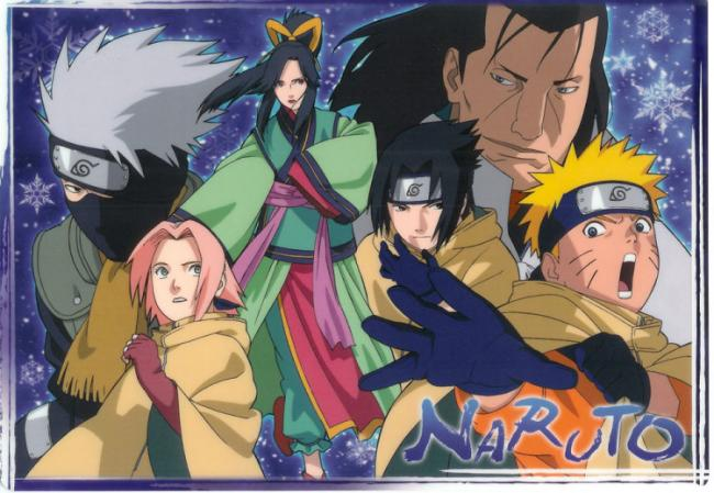 naruto_movie.jpg