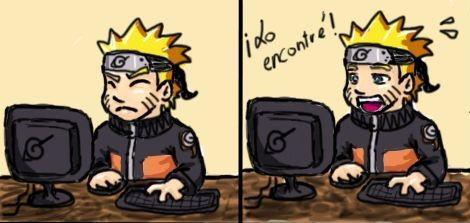 naruto_using_social_networks_orizly.jpg