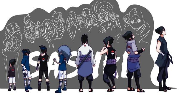 sasuke_by_gabzillaz.jpg