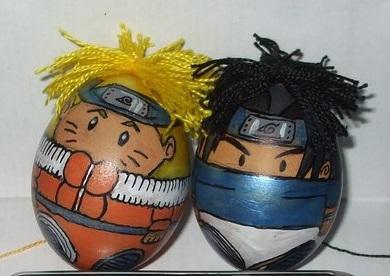 sasuke_naruto_eggs_by_porcicca-d46l84e.jpg