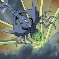 Seven-Tailed_beast.jpg