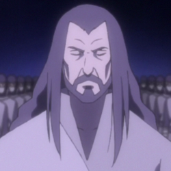 tsutsuki_Clan_Patriarch.png