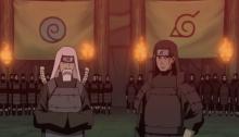 Uzumaki-Senju_clans.png