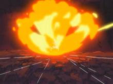 Dragon_Flame.png