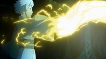 Lightning_Release_Snake_Thunder.png