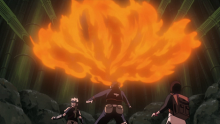 Obito_using_fire_technique.png