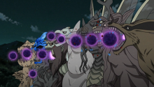 Tailed_Beast_Balls.png