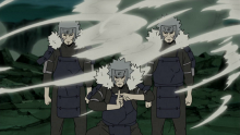 Tobirama_creating_Shadow_Clones.png