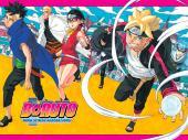 manga_preview