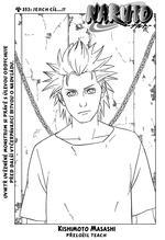 Naruto_352_pg01.jpg