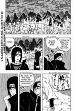 Naruto_353_pg01.jpg