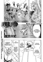Naruto_355_pg01.jpg