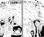 chapter023_01-02.jpg