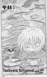 chapter044_01.jpg