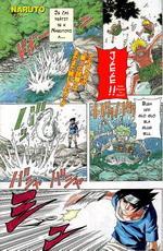 chapter060_01.jpg