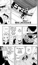 chapter069_01.jpg