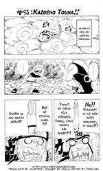 chapter093_01.jpg