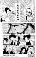 chapter101_01.jpg