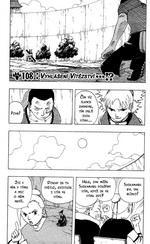 chapter108_01.jpg