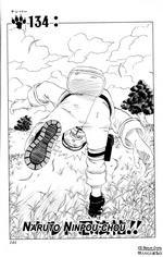 chapter134_01.jpg