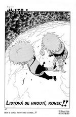 chapter138_01.jpg