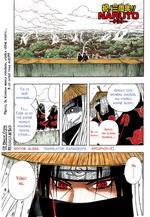 chapter139_03.jpg