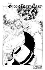 chapter155_01.jpg