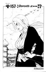 chapter157_01.jpg