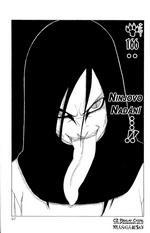 chapter166_01.jpg