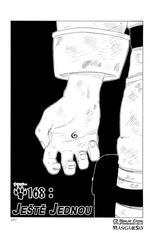 chapter168_01.jpg