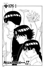 chapter179_01.jpg