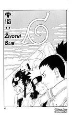 chapter183_01.jpg