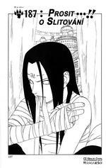 chapter187_01.jpg