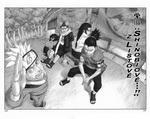 chapter188_02-03.jpg