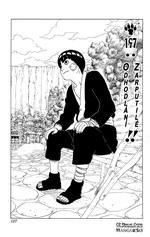 chapter197_01.jpg