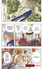 chapter199_01.jpg