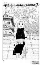 chapter210_01.jpg