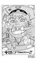 chapter225_01.jpg
