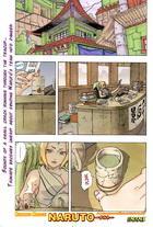 chapter253_01.jpg