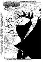 chapter264_LQ01.JPG