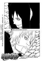 chapter268_01.JPG