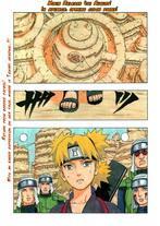 chapter270_02.jpg